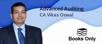 Comprehensive Approach to Advanced Auditing