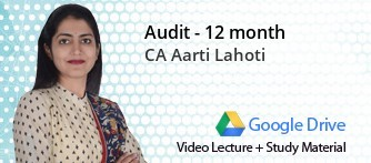 Audit 6.0 (latest) with 1.5 Views